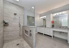 small contemporary bathroom ideas small bathroom remodel ideas modern bathroom designs cheap bathroom