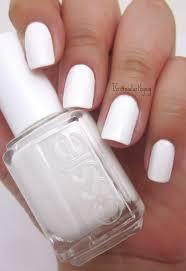 18 best nail polish swatches images on pinterest nail polish