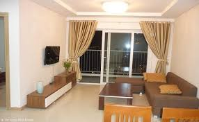 3 bedrooms apartments for rent fully furnished 3 bedroom apartment for rent in golden palace nam