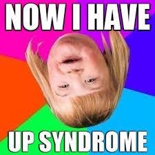 Retard Memes - brilliant retard girl know your meme