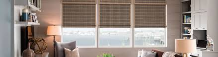 houston tx window shades motorized roman roller shade