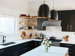 how to redo your kitchen cabinets yourself kitchen remodel ideas 10 things i wish i d known curbed