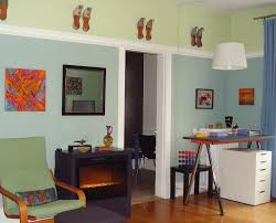 interior design fresh interior paint consultant decoration ideas