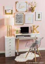 romantic decorating ideas u2022 all around the house white office