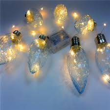 String Ball Lights by Plastic Ball Light String Lights Plastic Ball Light String Lights