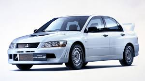 mitsubishi cedia modified 2001 mitsubishi lancer gsr evolution vii wallpapers u0026 hd images