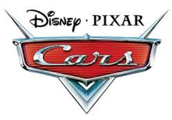 cars franchise