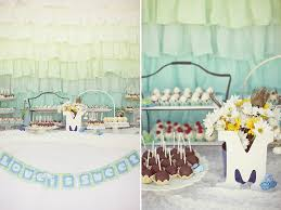 wedding backdrop vintage the canopy artsy weddings weddings vintage
