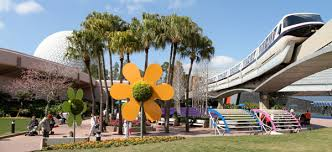 artists line up for flower power weekend concerts at 20th epcot