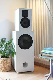 minimalist computer speakers lk audio mini monitor speakers bookshelf speakers monitor