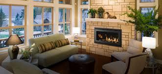 condor fireplace u0026 stone company stone fireplaces design
