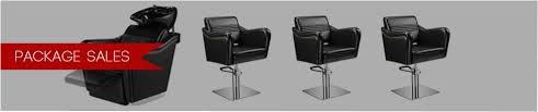 Dir Reception Desk Dir Salon Furniture Beauty Salon U0026 Spa Furniture Equipment
