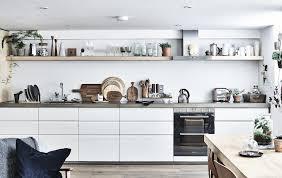 small kitchen design ikea small ikea kitchen