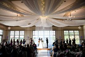 wedding venues in kansas groom portrait ceremony photo topeka ks wedding