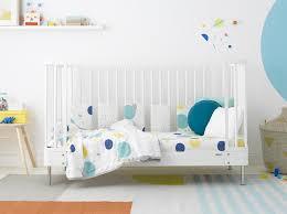Endearing Cosmo Bedroom Blog Baby Boy Bedding Australia Baby Nursery Square Brown Webbing