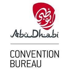 convention bureau ad convention bureau abudhabicb