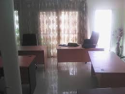 bureau sous location bureau louer bureau geneve best of 12 inspirant bureau