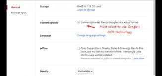 Resume Microsoft Word Job Resume Template Convert Google Doc To by Convert Pdf Into Ms Word Format Using Google Docs