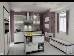 free online kitchen planner kitchen makeovers kitchen remodel ideas virtual kitchen planner