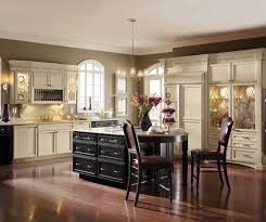 maple kitchen furniture painted maple kitchen cabinets decora
