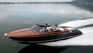 Wooden Speed Boat Plans For Free by Small Wood Speed Boat Plans Earsplitting47vkb