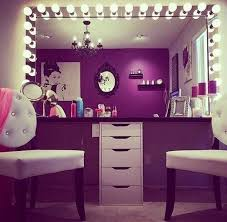 258 best makeup vanity ideas images on pinterest vanity room