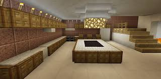 Minecraft Bathroom Ideas by Minecraft Kitchen Stove Sink Fridge Minecraft Creations