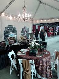 table and chair rentals in detroit tent rental detroit mi wahl tents macomb township