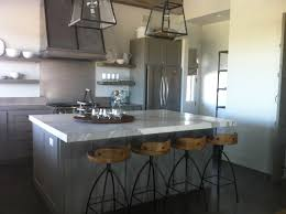 Kitchens Interiors by Tc Interiors Kitchen