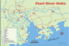 rivers in china map pearl river china tourism attractions near pearl river china and