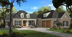courtyard garage house plans courtyard entry house plans garden entry home designs