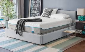 Levin Mattress Cranberry Furniture Stores  Rt - Home comfort furniture store