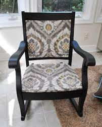 Dining Room Chair Parts by Best 25 Chair Parts Ideas Only On Pinterest Furniture
