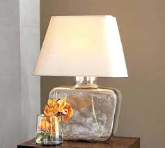 usb port lamp polished chrome vertical wall lamp with