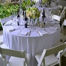 wedding table linens tablecloths discount linen efavormart
