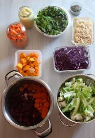 cuisine saine et gourmande cuisine saine et gourmande le cul de poule