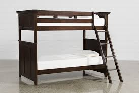 Dalton TwinTwin Bunk Bed Living Spaces - Living spaces bunk beds