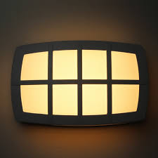 Wall Sconce Lighting Compare Prices On Outdoor Wall Sconce Lighting Online Shopping