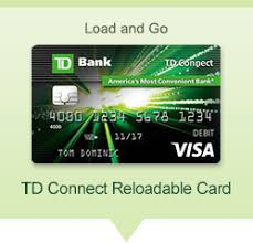 ready prepaid card prepaid visa cards
