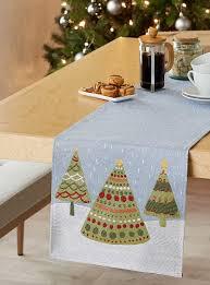 marvelous lamp post christmas decorations part 10 pole wraps w