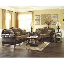 brown sofa set best 25 ashley furniture prices ideas on pinterest charcoal