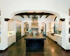 Colonial Kitchen Design Lighting Ideas For A Spanish Style Home Lantern Pendant Spanish
