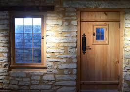 Jack Dorsey House by Take A Peek Inside U0027mio Nonni U0027s Casa U0027 Marcia And Tim Dorsey U0027s
