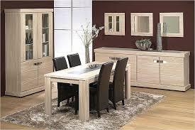 chaises salle manger ikea salle chaises confortables salle manger étourdissant salle