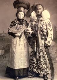 file villingen narro und alt villingerin 1913 jpg wikimedia commons