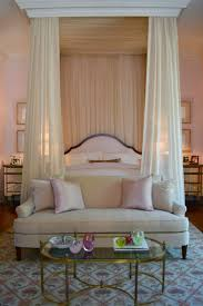 541 best headboards images on pinterest home bedrooms and
