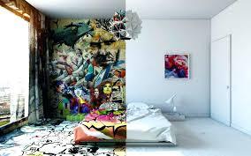 jeux de decoration de salon et de chambre jeux decoration de chambre jeux de deco de chambre oxybul magasin de