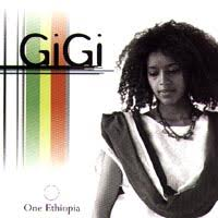 download mp3 gigi music everywhere gigi one ethiopia cd baby music store