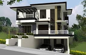 best new home designs new house design interior design