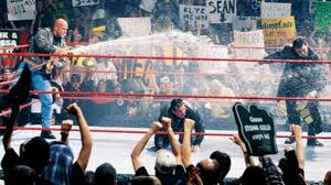 austin monster truck show steve austin u0027s seven greatest u0027stone cold u0027 moments wwe